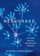 Networked-Cover1-352x500